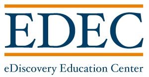 EDEC_Logo